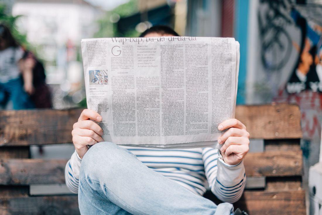 Pressekontakte - Pressemitteilungen