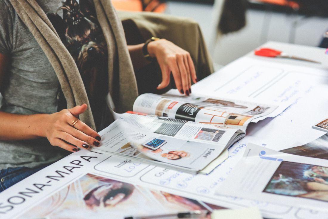 Pressearbeit - Redaktionspläne - PR-Konzepte