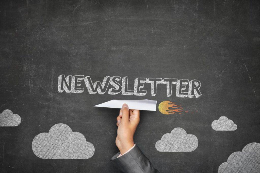 Email Marketing, Agentur für Email Marketing